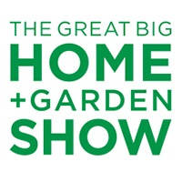 The Great Big Home & Garden Show 2020 Cleveland
