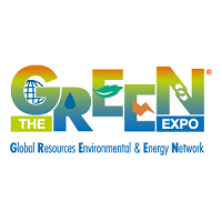 The Green Expo 2021 Mexico City