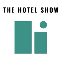 The Hotel Show 2019 Dubai