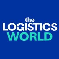 The Logistics World Expo & Summit 2021 Mexico City
