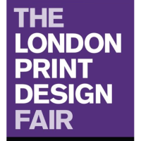 THE LONDON PRINT DESIGN FAIR 2020 London