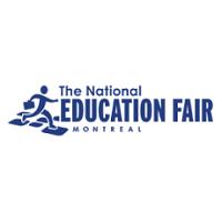 The National Education Fair 2021 Montreal