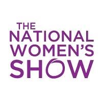 The National Women's Show 2021 Ottawa