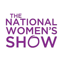 The National Women's Show 2021 Montreal