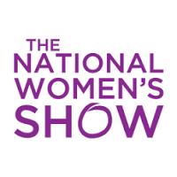 The National Women's Show 2021 Québec