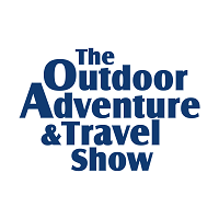 The Outdoor Adventure & Travel Show 2021 Vancouver