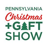 The Pennsylvania Christmas & Gift Show 2020 Harrisburg