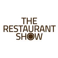 The Restaurant Show 2021 London