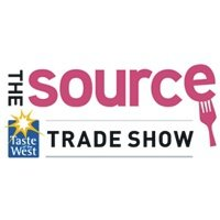 The Source Trade Show 2019 Exeter