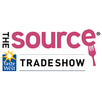 The Source Trade Show  Exeter