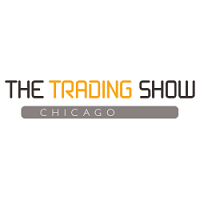 The Trading Show 2021 Chicago