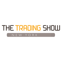 The Trading Show  New York
