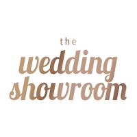 The Wedding Showroom 2020 Münster