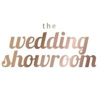 The Wedding Showroom 2019 Münster
