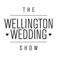 The Wellington Wedding Show 2020 Wellington