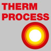 Thermprocess 2023 Düsseldorf