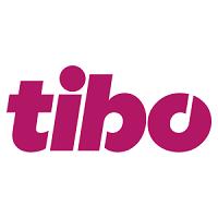Tibo  Minsk