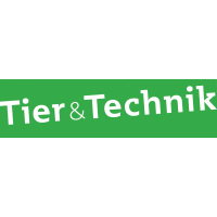 Tier & Technik 2022 St. Gallen