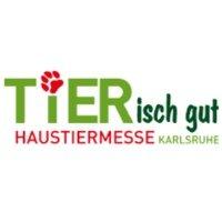 TIERisch gut Karlsruhe 2017 Rheinstetten