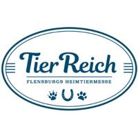 TierReich 2021 Flensburg