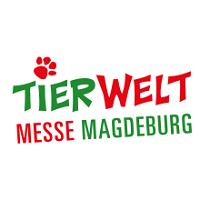 Tierwelt  Magdeburg