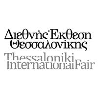 TIF - Thessaloniki International Fair 2021 Thessaloniki