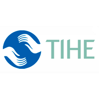 TIHE 2022 Taschkent