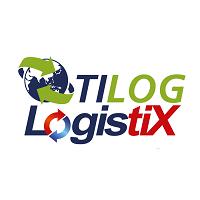 TILOG LOGISTIX  Bangkok