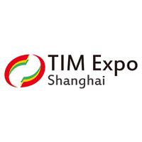 TIM Expo 2020 Shanghai