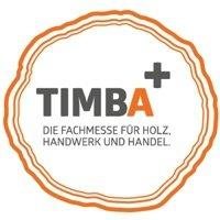 TIMBA+ 2020 Salzburg
