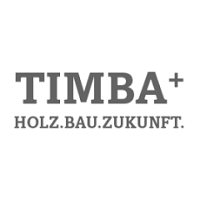 TIMBA+  Salzburg