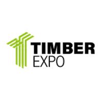 Timber Expo 2019 Birmingham