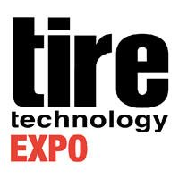 Tire Technology Expo 2019 Hannover