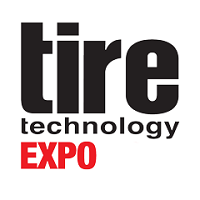 Tire Technology Expo 2021 Hannover