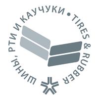 Tires & Rubber 2020 Moskau