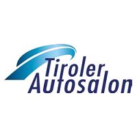 Tiroler Autosalon 2021 Innsbruck