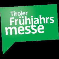 Tiroler Frühjahrsmesse 2021 Innsbruck