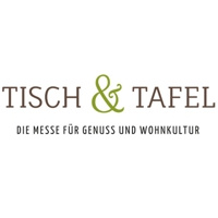 Tisch & Tafel  2020 Fellbach
