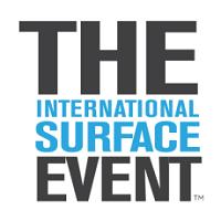 The International Surface Event TISE 2020 Las Vegas