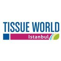 Tissue World 2020 Istanbul
