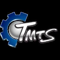 TMTS  Taichung