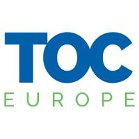 TOC Europe 2022 Rotterdam