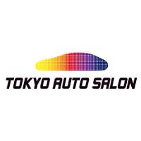Tokyo Auto Salon  Chiba