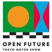 Tokyo Motor Show  Tokio