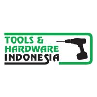 Tools & Hardware Indonesia 2021 Jakarta