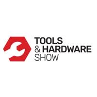 Tools & Hardware Show 2021 Nadarzyn