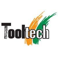 Tooltech 2020 Bangalore