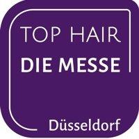 Top Hair International Trend & Fashion Days 2017 Düsseldorf