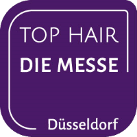 TOP HAIR – DIE MESSE 2022 Düsseldorf