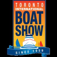 Toronto Boat Show  Toronto